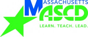 MASCD - Learn. Teach. Lead
