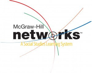 McGraw-Hill Networks